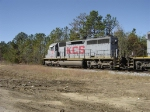 KCS 675